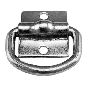 Lashing Ring D3 PXO