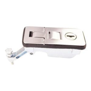 Small Compression Lock 1