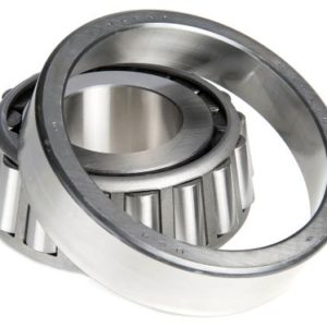Tapered Bearings