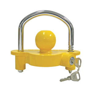 YellowCouplingLock