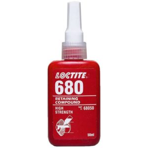 locitie 50ml
