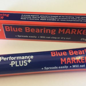 PPBearingBlue