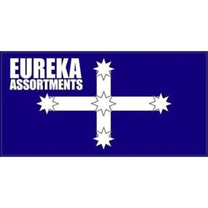 Eureka Assortments