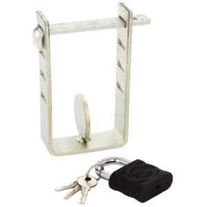 Ring Security Hitchlock2