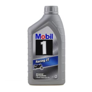 Mobil1Racing2T2StrokeOil